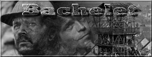 Bannières et photos sur les  chanteurs et chanteuses des années 80 (Créa Pat ) - Page 2 Bachel11