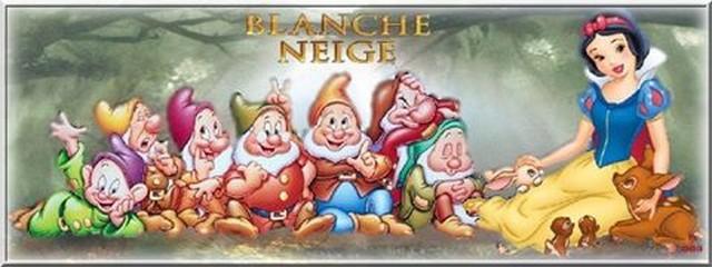Bannières et photos sur les dessins animés des années 80   (Créa Pat ) Blanch10