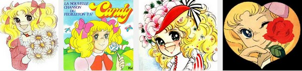 Candy             Candy_14