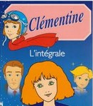 Clémentine Clemen10