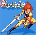 Cosmocats              Cosmoc10
