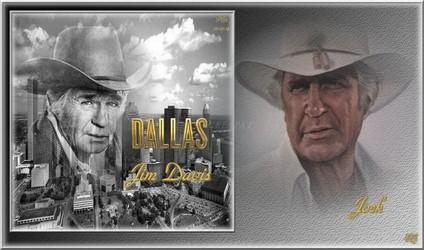 Bannières et photos sur les séries télé des années 80 (Créa Pat ) Dallas11