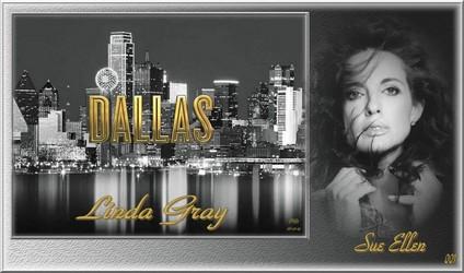 Bannières et photos sur les séries télé des années 80 (Créa Pat ) Dallas14