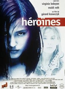 Poster le titre d'un film des 80 ou 90 et une photo ici (n'ouvrez pas un nouveau sujet) Heroin11