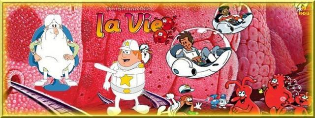 Bannières et photos sur les dessins animés des années 80   (Créa Pat ) Il_eta10
