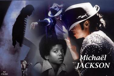 Bannières et photos sur les  chanteurs et chanteuses des années 80 (Créa Pat ) Jackso10