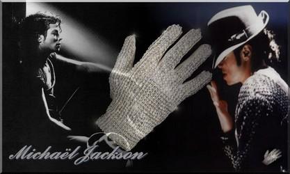 Bannières et photos sur les  chanteurs et chanteuses des années 80 (Créa Pat ) Jackso11