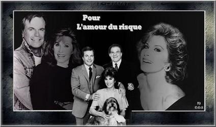 Bannières et photos sur les séries télé des années 80 (Créa Pat ) L_amou10