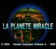 La Planète Miracle La_pla11