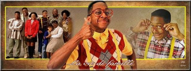 Bannières et photos sur les séries télé des années 80 (Créa Pat ) La_vie10