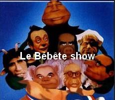 Le Bébête show Le_byb11