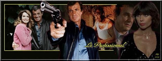Bannières et photos sur les films des années 80 (Créa Pat ) Le_pro10