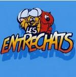Les Entrechats Les_en11