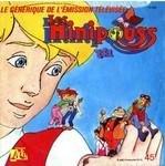 Les Minipouss     Les_mi10