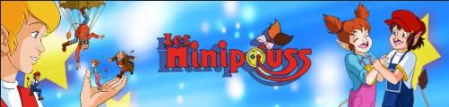 Les Minipouss     Les_mi11