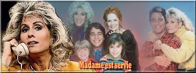 Bannières et photos sur les séries télé des années 80 (Créa Pat ) Madame10