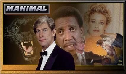 Bannières et photos sur les séries télé des années 80 (Créa Pat ) Manima10