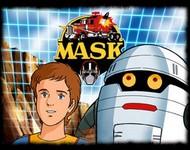 Mask         Mask_110