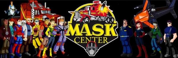 Mask         Mask_210