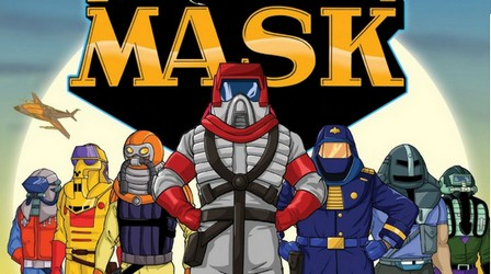 Mask         Mask_310