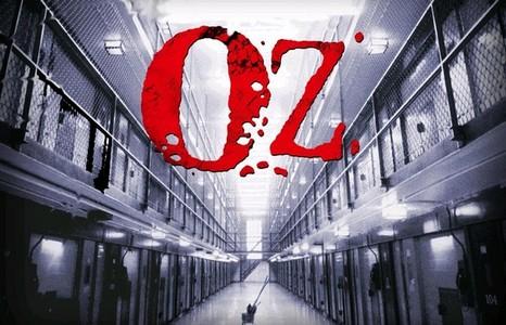 l'ABC des series Oz_w10
