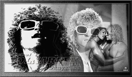 Bannières et photos sur les  chanteurs et chanteuses des années 80 (Créa Pat ) - Page 2 Polnar10