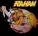Rahan             Rahan_10