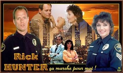 Bannières et photos sur les séries télé des années 80 (Créa Pat ) Rick_h10