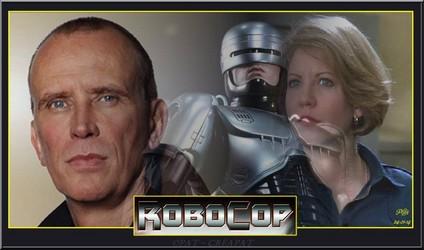 Bannières et photos sur les films des années 80 (Créa Pat ) Roboco10