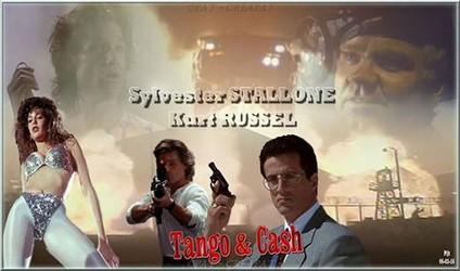 Bannières et photos sur les films des années 80 (Créa Pat ) Tango_10
