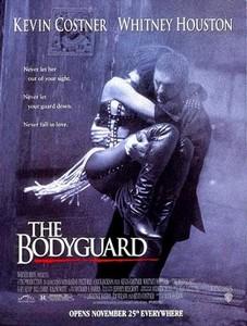 Poster le titre d'un film des 80 ou 90 et une photo ici (n'ouvrez pas un nouveau sujet) The_bo10