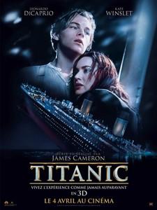 Poster le titre d'un film des 80 ou 90 et une photo ici (n'ouvrez pas un nouveau sujet) Titani10