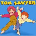 Tom Sawyer      Tom_sa10
