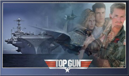 Bannières et photos sur les films des années 80 (Créa Pat ) Top_gu10