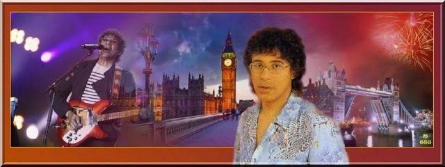 Bannières et photos sur les  chanteurs et chanteuses des années 80 (Créa Pat ) - Page 2 Voulzy10