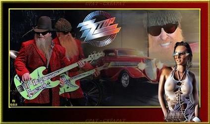 Bannières et photos sur les  chanteurs et chanteuses des années 80 (Créa Pat ) - Page 2 Zztop10