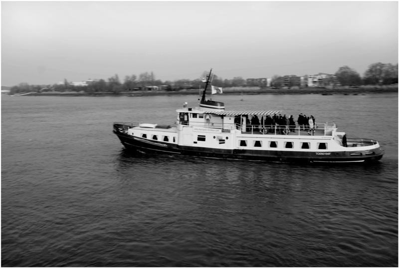 En bateau Simone ! P1020110