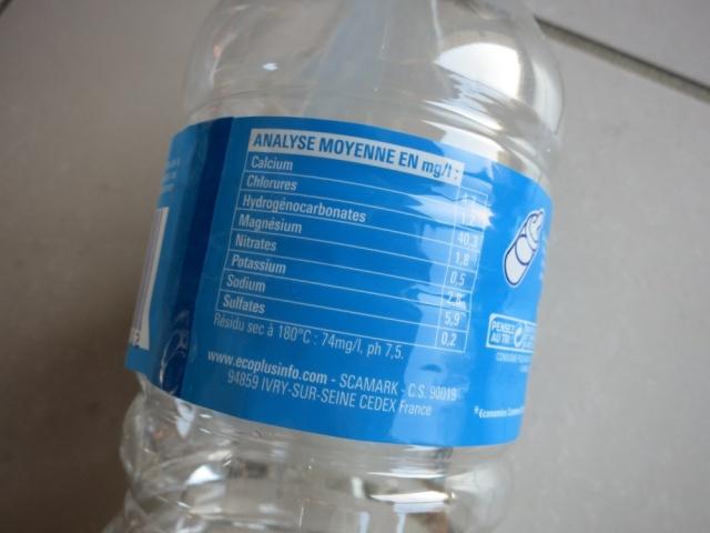 Quelles eaux douces pour nos BHTs ?  Img_1213