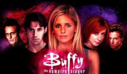 l'ABC des series Buffy10