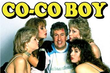 Cocoricocoboy  Cocobo10