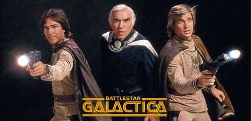 l'ABC des series Galact10