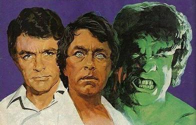 L'Incroyable Hulk Hulk_110