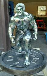 L'Incroyable Hulk Hulk_210