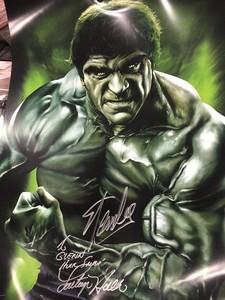 L'Incroyable Hulk Hulk_310