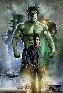 L'Incroyable Hulk Hulk_410
