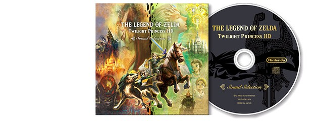 Zelda Twilight Princess HD - Le pack collector avec l'amiibo !  - Page 2 Zelda_10