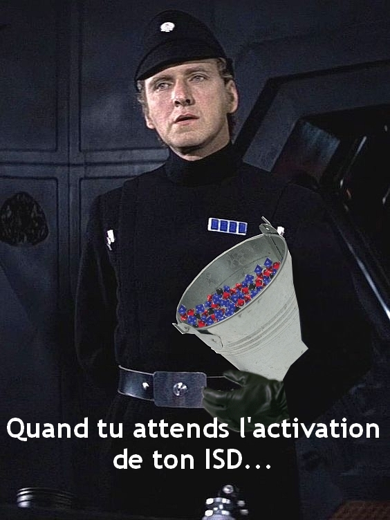 Quand tu attends l'activation de ton ISD Seau_d10