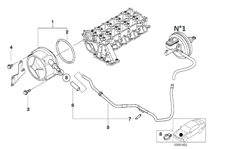 [ BMW E46 320D M47 an 1998 ] tester et changer l'injecteur pilote (Résolu ) - Page 2 Sans_t10