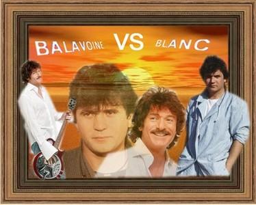 Les créations de nilou Balavo10