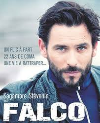 l'ABC des series - Page 2 Falco10